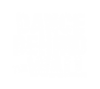 Dance Behind the Wall Logo
